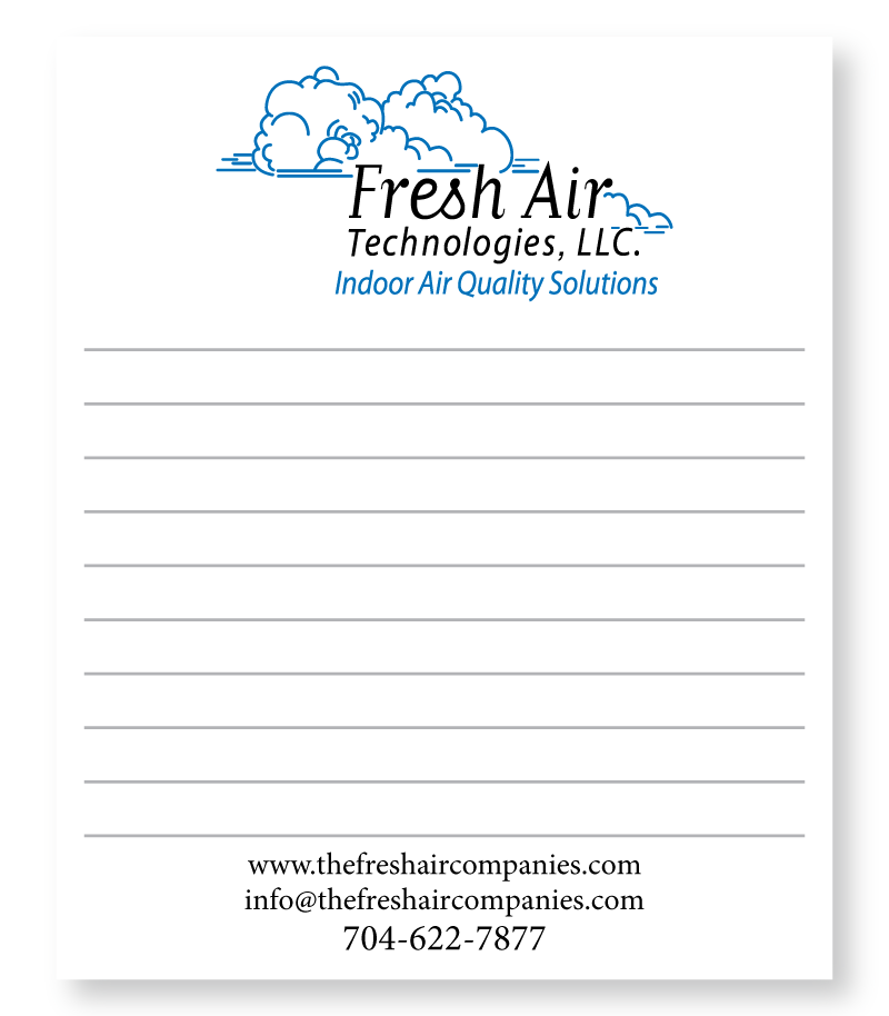 fresh-air-notepad