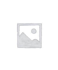 MPC825 – With Appreciation (Copy)